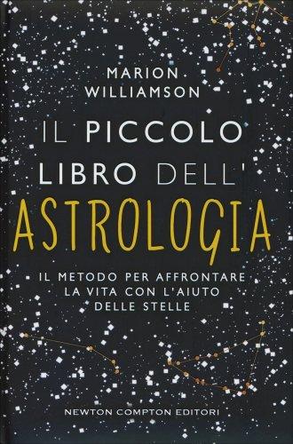 Il Piccolo Libro dell'Astrologia