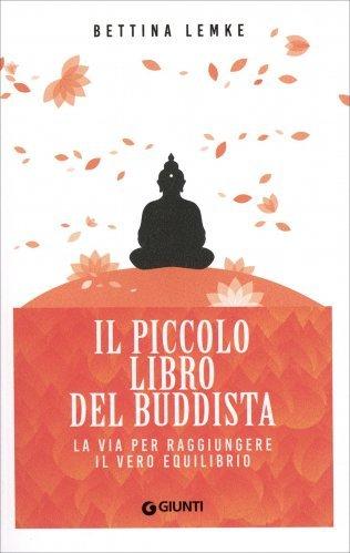 Il Piccolo Libro del Buddista