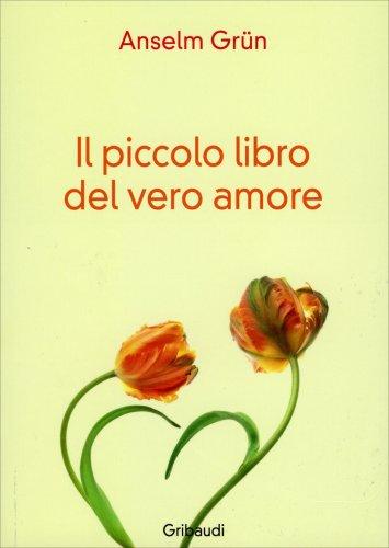 Il Piccolo Libro del Vero Amore