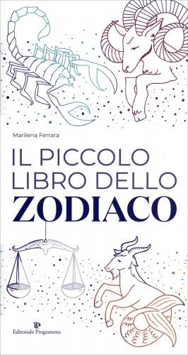 Il Piccolo Libro dello Zodiaco