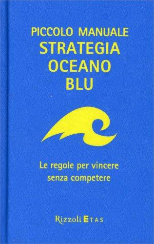 Piccolo Manuale Strategia Oceano Blu