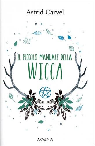 Piccolo Manuale per Wicca