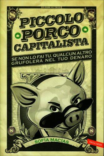 Piccolo Porco Capitalista