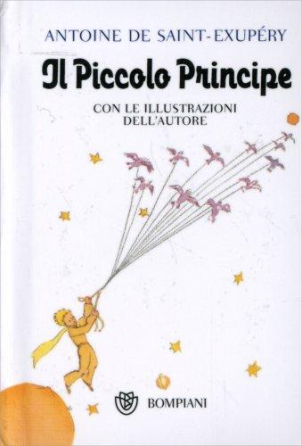 Il Piccolo Principe - Piccolo Formato