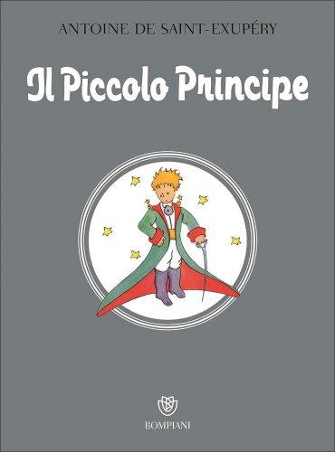 Il Piccolo Principe - Edizione Speciale