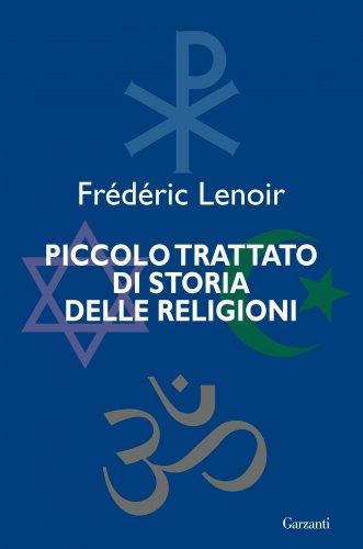Piccolo Trattato di Storia delle Religioni (eBook)