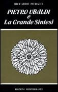 Pietro Ubaldi e la Grande Sintesi