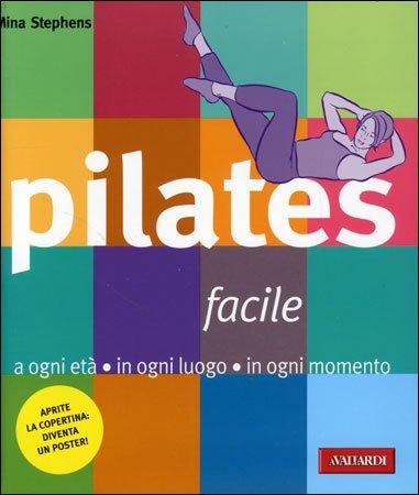 Pilates Facile