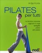 Pilates per Tutti
