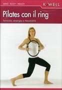 Pilates con il Ring - DVD