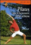 Pilates per il Benessere della Schiena - DVD