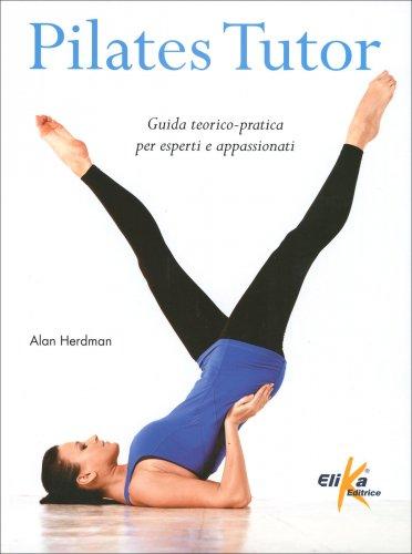 Pilates Tutor