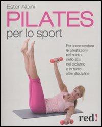 Pilates per lo Sport