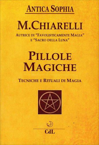 Pillole Magiche
