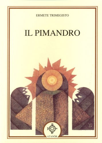 Il Pimandro