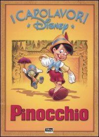 I Capolavori - Pinocchio