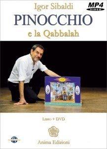 Pinocchio e la Qabbalah (Videocorso Digitale)