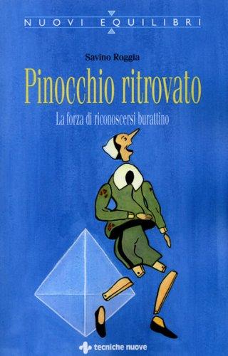Pinocchio Ritrovato