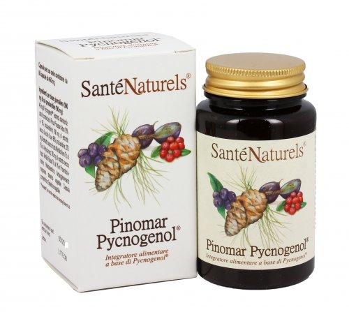 Pinomar Pycnogenol