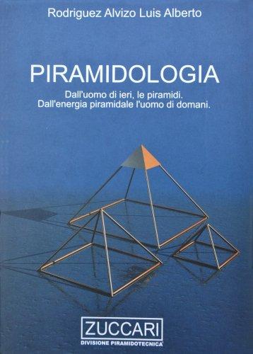 Piramidologia
