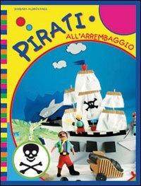 Pirati all'Arrembaggio