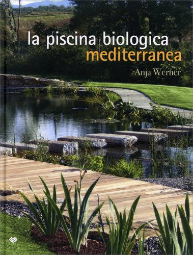 La Piscina Biologica Mediterranea
