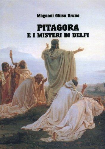 Pitagora e i Misteri di Delfi