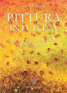 Pittura Intuitiva (eBook)