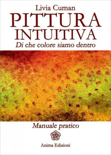Pittura Intuitiva