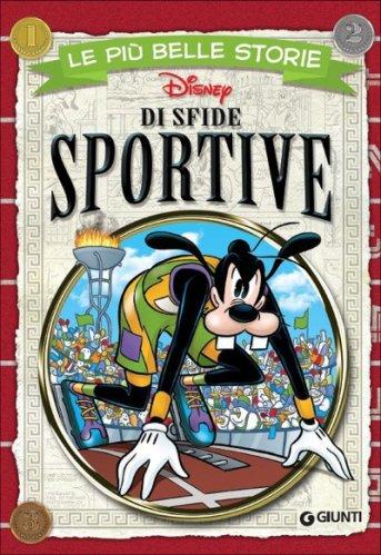 Le Più Belle Storie di Sfide Sportive