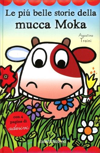 Le Più Belle Storie della Mucca Moka