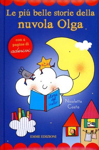 Le Più Belle Storie della Nuvola Olga