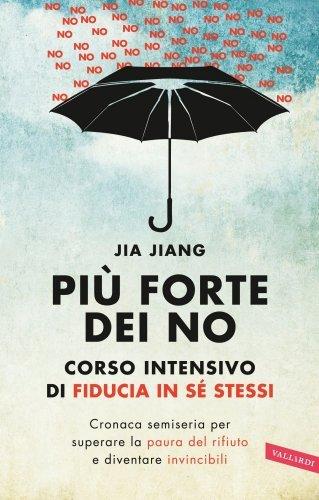 Più Forte dei No (eBook)