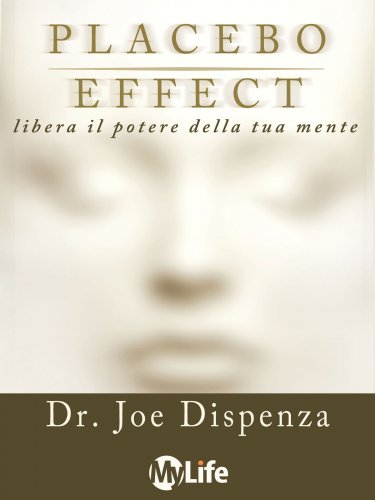 Placebo Effect (eBook)