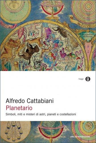 Planetario (eBook)