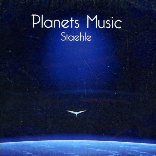 Planets Music