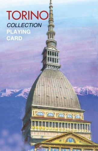 Torino - Carte da Gioco