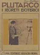I Segreti Esoterici di Plutarco