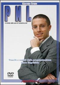PNL (Videocorso DVD)