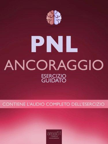 PNL - Ancoraggio (eBook)