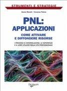 PNL: Applicazioni (eBook)