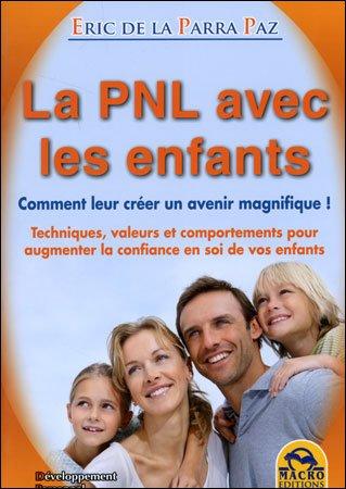 La PNL Avec les Enfants