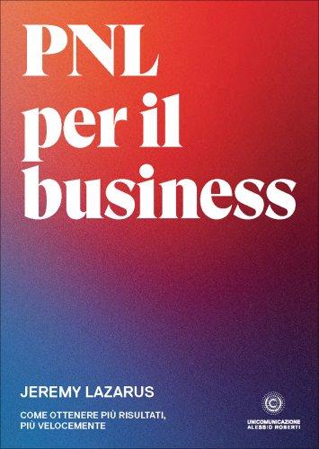 PNL per il Business