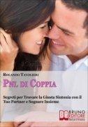 PNL di Coppia (eBook)