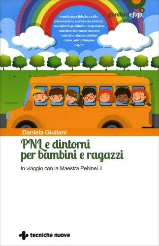 PNL e Dintorni per Bambini e Ragazzi