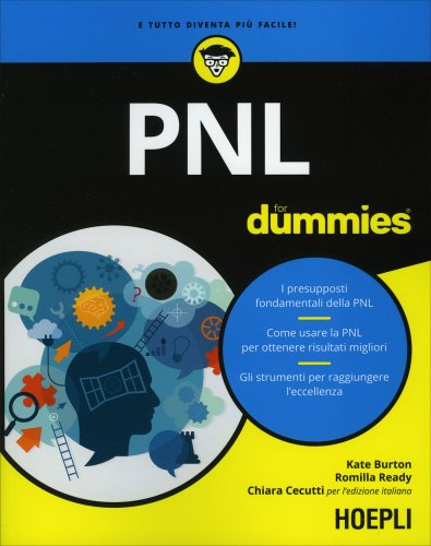PNL for Dummies