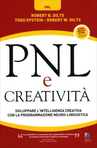 PNL e Creatività