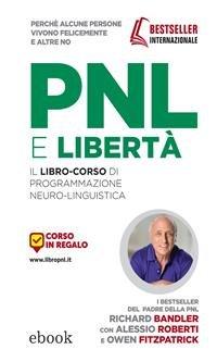 PNL e Libertà (eBook)