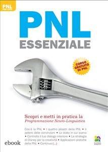PNL Essenziale (eBook)