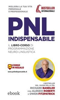 PNL Indispensabile (eBook)